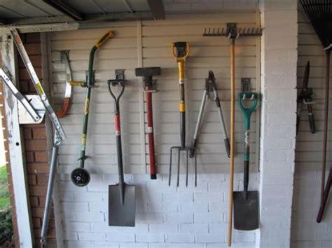 Garage Storage Ideas Adelaide Garage Storage Design Ideas Get Inspired By Photos Of