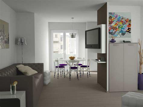 progettazione soggiorno progettazione soggiorno progettazione 3d arredaclick