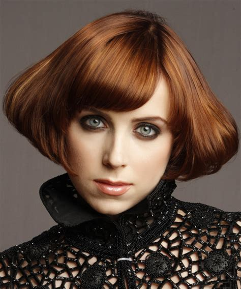 emo hairstyles for oval faces emo hairstyles and haircuts in 2018