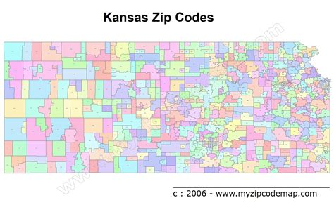 zip code map wichita ks car interior design