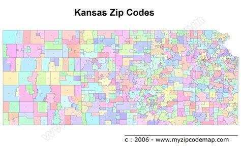 kansas city zip code map kansas city zip code map afputra