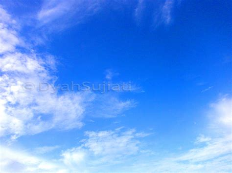 background awan background awan biru www imgkid com the image kid has it