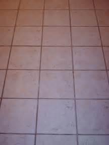 tile grout colors tile grout cleaning color sealing repair shower restoration