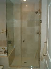 glass shower doors enclosures in toronto gta