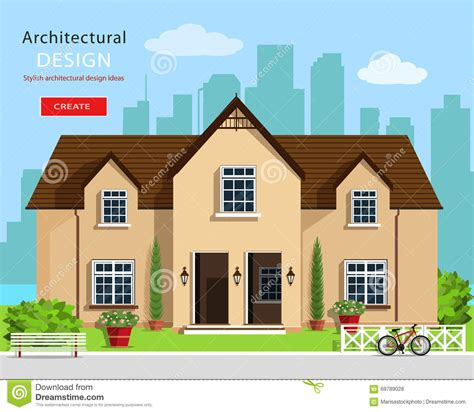 the graphic design house graphic design house style house design ideas