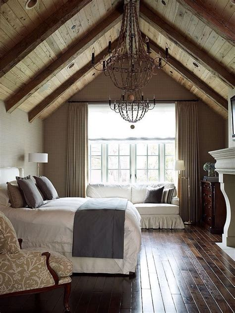 vaulted ceiling in bedroom bedroom vaulted ceilings chandeliers house ideas