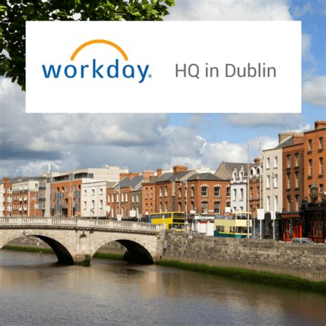 hq dublin global expansion to ireland archives t3 advisors
