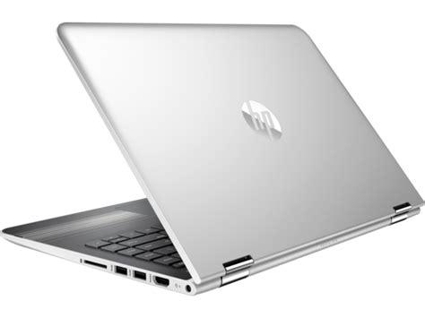 Hp Hewlett Packard Pavillion 14 V204tx hp pavilion x360 laptop 13 quot touch screen v5m17av 1 hp