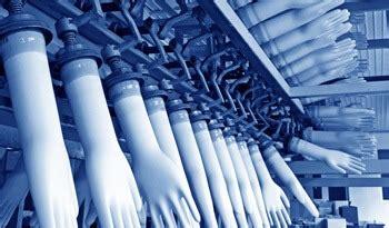 Verfahrenstechnik Lackieren by Lufttechnik L 246 Sungen F 252 R Thermoprozess Verfahrenstechnik