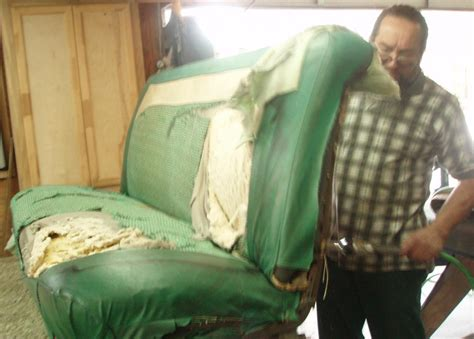 www upholstery cisco s upholstery classic vehicles