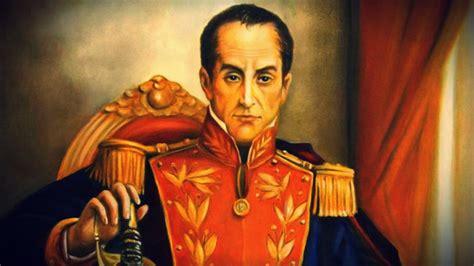 imagenes de la familia bolivar palacios biograf 237 a de sim 243 n bol 237 var