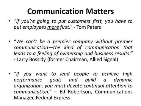 Komunikasi Bisnis Ed 2 komunikasi bisnis