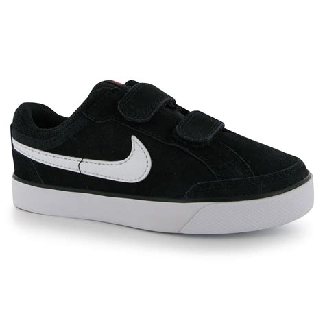 nike running shoes for cheap nike clearance cheap trainers nike 3 leather boys