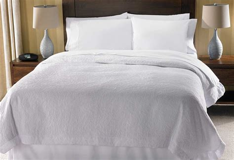 washing dry clean only comforter how our clients can prevent allergies chino hills ca
