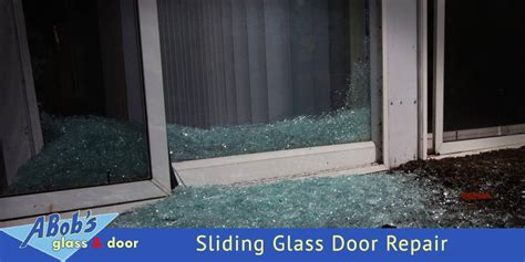 sliding glass door repair sliding glass door repair