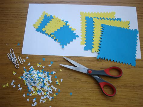 How To Make Paper Kandil - how to make an aakaash kandil handful of shadows