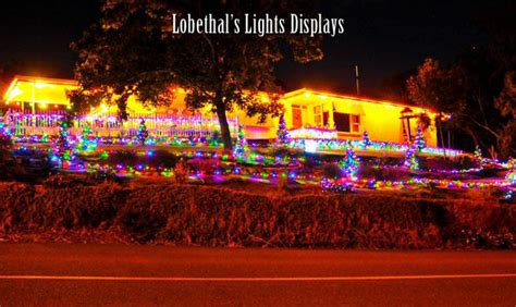 wwwkidsinadelaidecomaubest christmas lights adelaide top 5 adelaide events in december adelaide