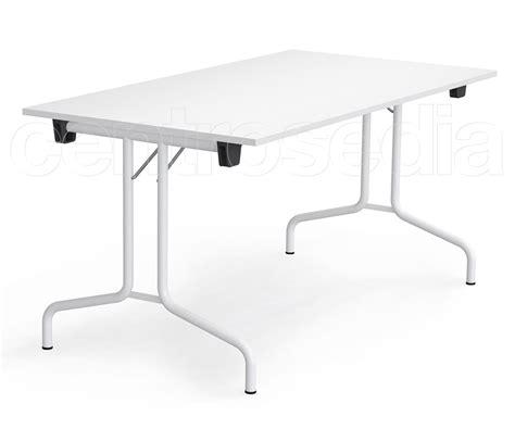 tavoli in plastica pieghevoli ric tavolo pieghevole rettangolare tavoli pieghevoli o