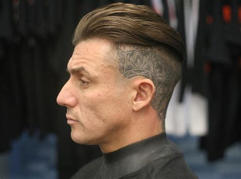 Hairstyles For 70 With Thinning Hair by 75 Best Hairstyles For Thinning Hair 2018 Ideas
