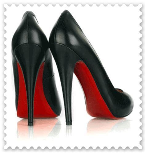 high heel table high heel table ewelinas
