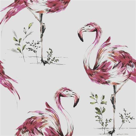 flamingo wallpaper kitchen 34 best images about id 233 er f 246 r hemmet on pinterest aqua