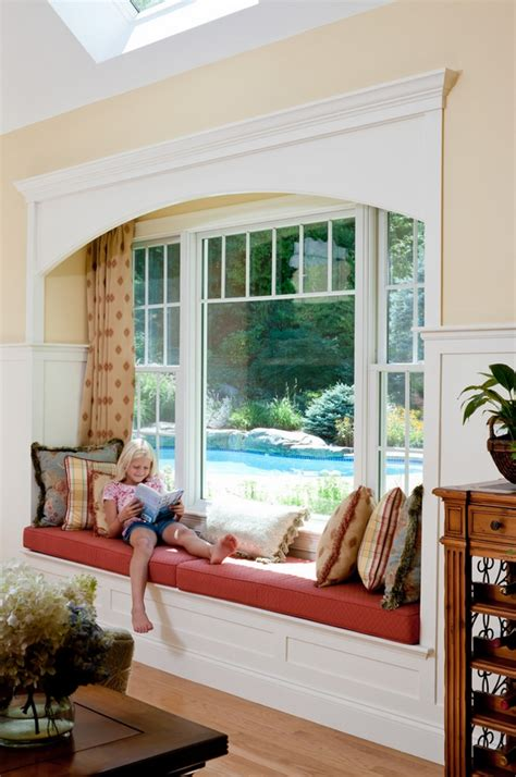 creative ideas on how to decorate a bay window interior 45 window sill decoration ideas original and creative