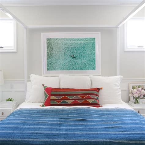 Headboard Alternatives Diy by Diy Headboard Alternatives 3 Bold Ways To Tradition