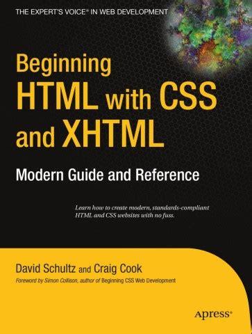 css tutorial book download books on html and css pdf free piratebayvista