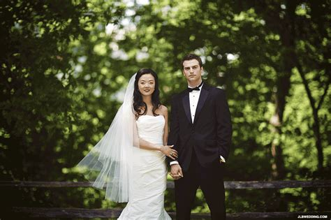 Wedding Photography Animation by Wedding Photography Gets Animated Articles Easy Weddings
