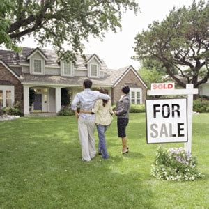 buying a house how much to put down how much can you put down are you financially ready to buy a house howstuffworks