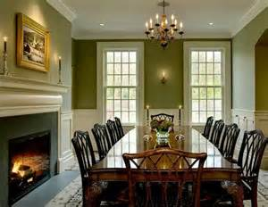 dining room fireplace fireplace pinterest