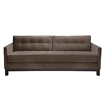 z gallerie pierce sofa z gallerie soho sofa tom s house living pinterest