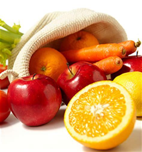 alimentazione per pressione bassa pressione bassa rimedi