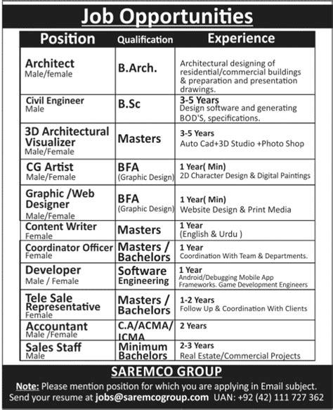 design engineer job vacancy in chennai b sc jobs 2017 in pakistan uae nts ppsc fpsc