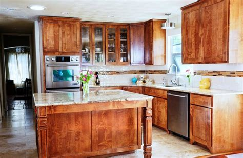 cabinets kitchen ideas 20 kitchen cabinet design ideas