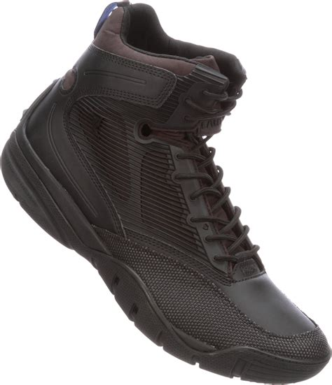 lalo boots lalo tactical shadow intruder 5 quot tactical boot black ops
