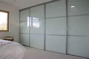 sliding wardrobe glass doors wardrobe closet wardrobe closet glass sliding doors