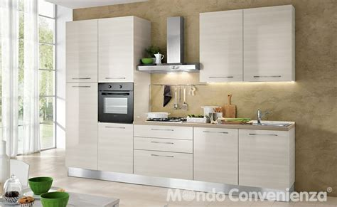 cucina seventy mondo convenienza 143 best images about cucine on modern