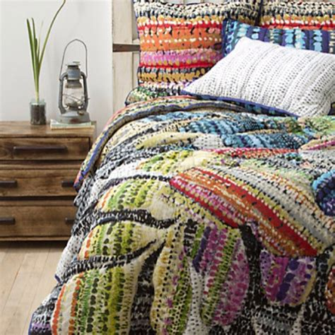 bedding urban outfitters urban outfitters bedding kate and abby pinterest