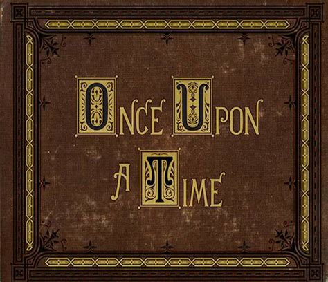 once upon a books the once upon a time book blurb books australia