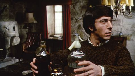 straw dogs 1971 classic intel straw dogs 1971 review intel