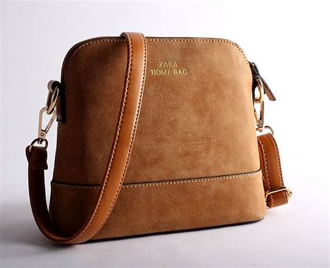 sale sling bag import amari retro sling bag travel bag slin end 4 7 2019 4 48 pm