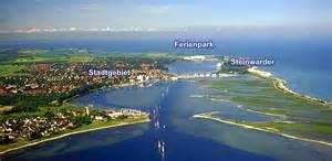 schwimmbad heiligenhafen ferienpark