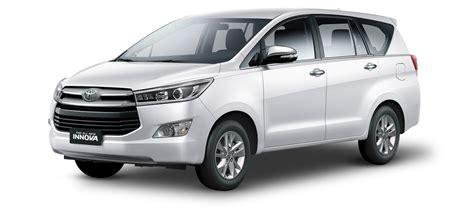 toyota philippines innova 2017 toyota innova 2018 philippines price specs and promos