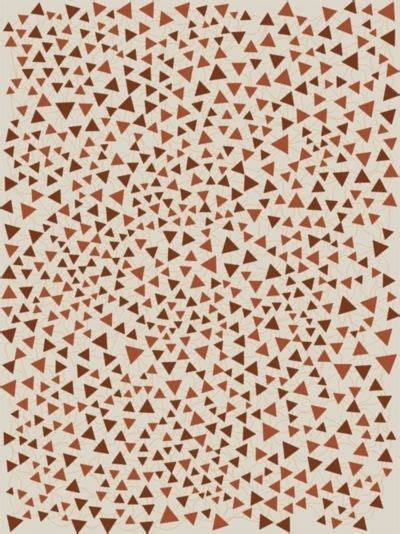 texture pattern recognition 144 best surface pattern triangles images on pinterest