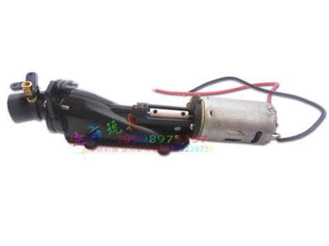 Jet Sprayer 1 Liter Pjm 01 Ken model boat water jet drive model