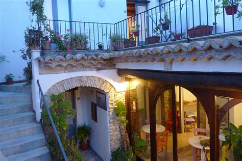 bed and breakfast italy bed and breakfast amphisya roccella jonica reggio