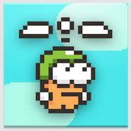 swingcopters tds home