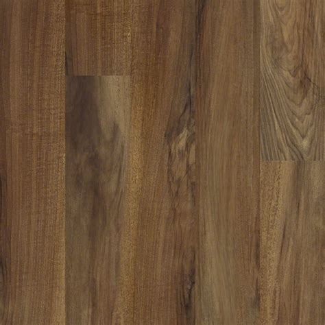 shaw floors valore plank verona