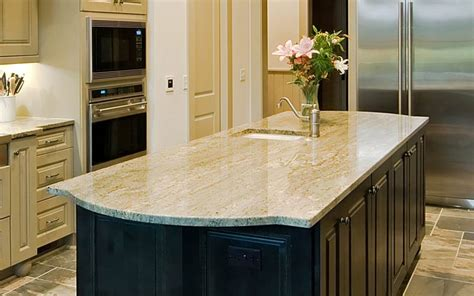 Granite Countertops Miami Fl by Granite Photos Starting At 24 99 Per Sf Mma Marble And